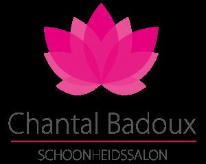Schoonheidssalon Chantal Badoux logo